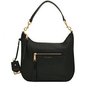 NWT Marc Jacobs Hobo bag